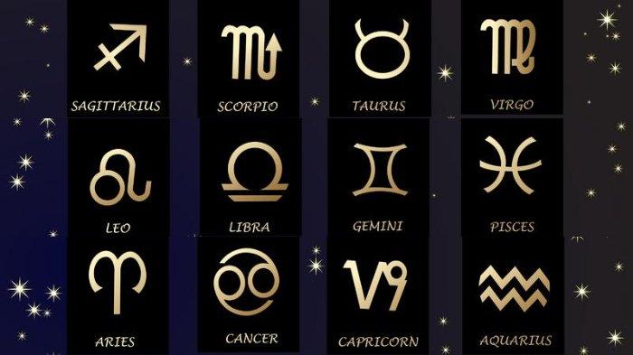Tips Moodbooster Setiap Zodiak
