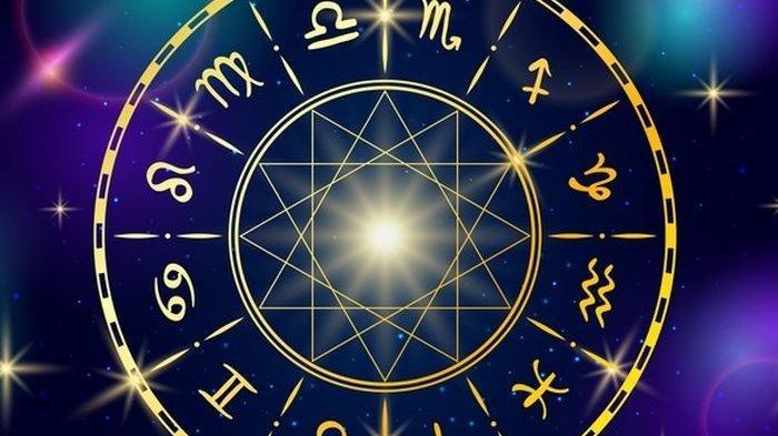 Zodiak Ini Diprediksi Mapan Sebelum Menginjak Usia 30 Tahun