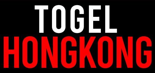 Cerdas Dalam Memilih Judi Togel Hongkong Di Internet